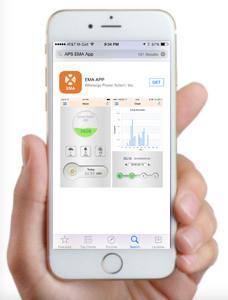EMA-app-image-228x300